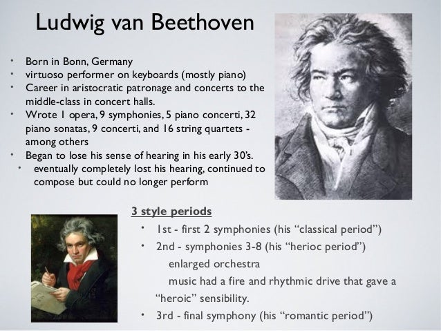 Category:American classical composers - Wikipedia