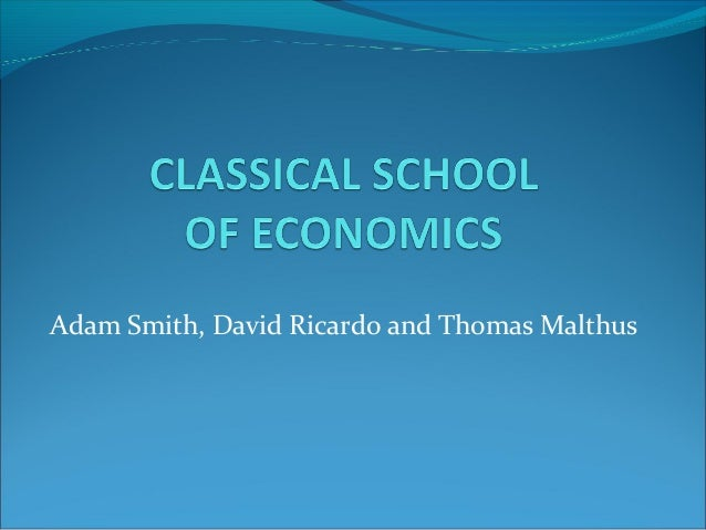 a summary of the adam smith theory of the economy and why it is more effective Adam smith's main contributions to the field of economics were to lay the conceptual foundations for measuring a nation's wealth not by its gold or silver reserves but by its levels of production, and also to champion free-market capitalism as the most effective economic system.
