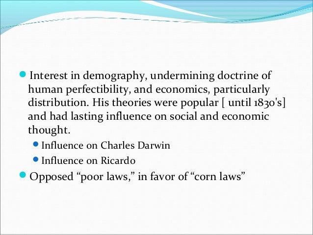 darwin economics essay evolutionary in institutional marx shadow theme