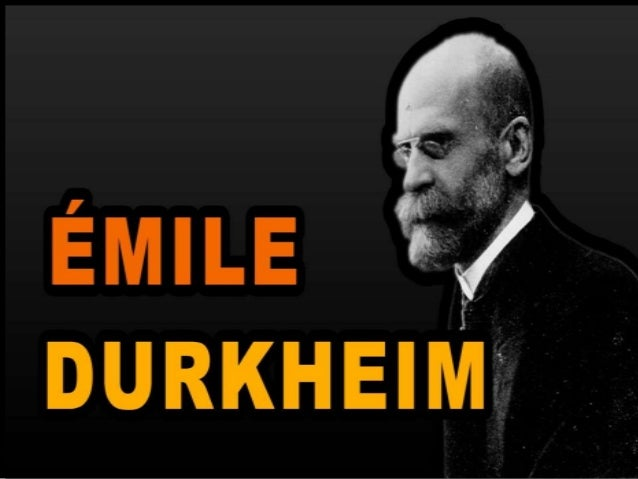 karl marx emile durkheim and max weber Karl marx was one of the most important thinkers of the 19th century,he wrote  brilliantly on subjects such as philosophy, political science,  emile durkheim ( 1858-1917): prof  max weber's approach is almost contrary to that of durkheim.