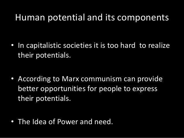 marx alienation vs weber disenchantment Marx, weber and durkheim have significantly advanced our understanding of industrial capitalist societies are their theoretical contributions relevant to the.