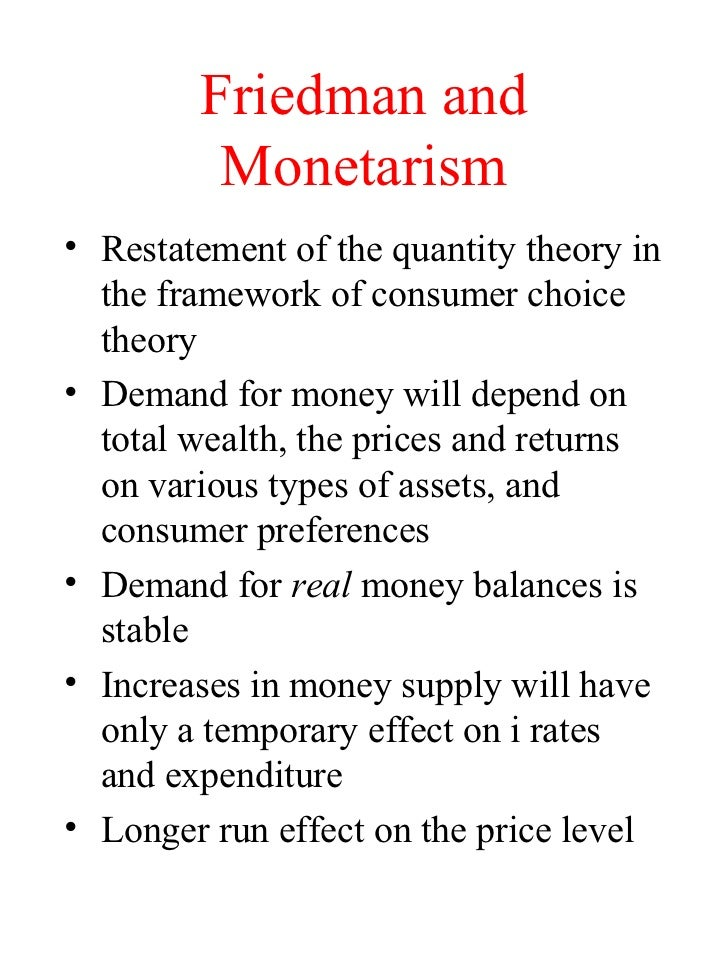 classical vs keynes essay Compare and contrast the classical and keynesian theory of unemployment conclude by discussing which argument has been more convincing for you and why - essay example.