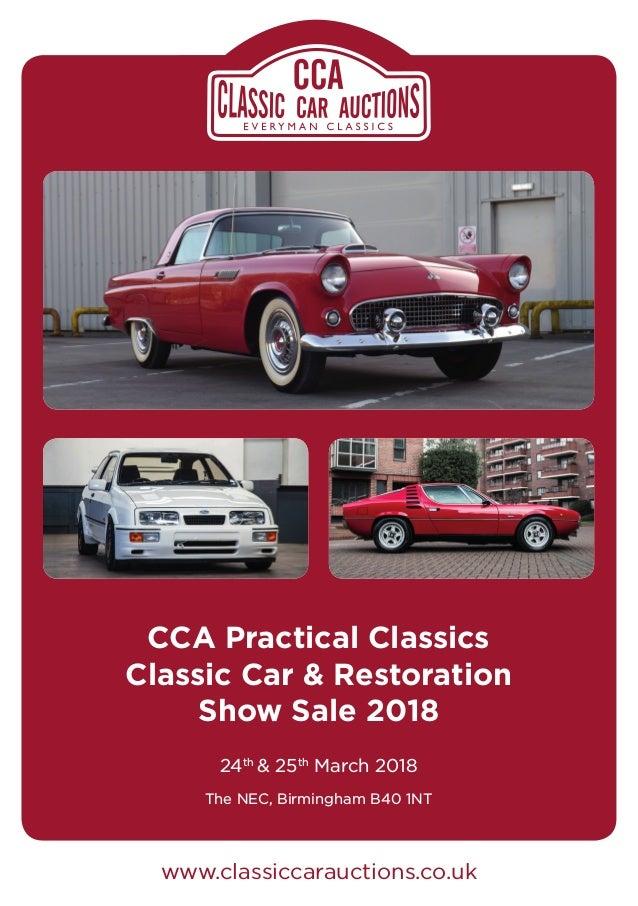 Classic Car Auctions Practical Classics Classic Car Restoration Sh