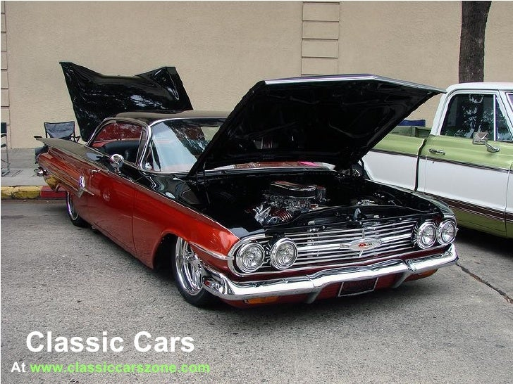 classic cars antique cars vintage cars muscle cars for sale rh slideshare net old manual muscle cars for sale Cars Manual for Beginners