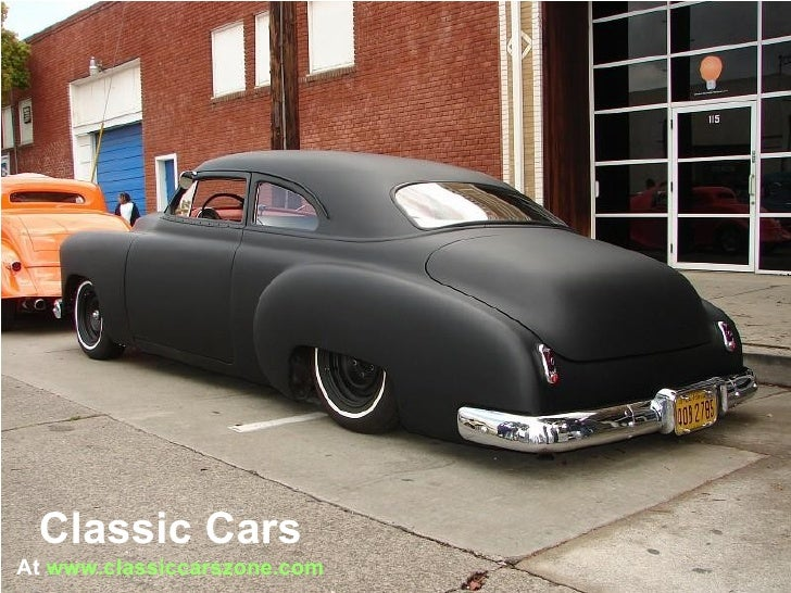 Classic Cars Antique Cars Vintage Cars  Muscle Cars for Sale