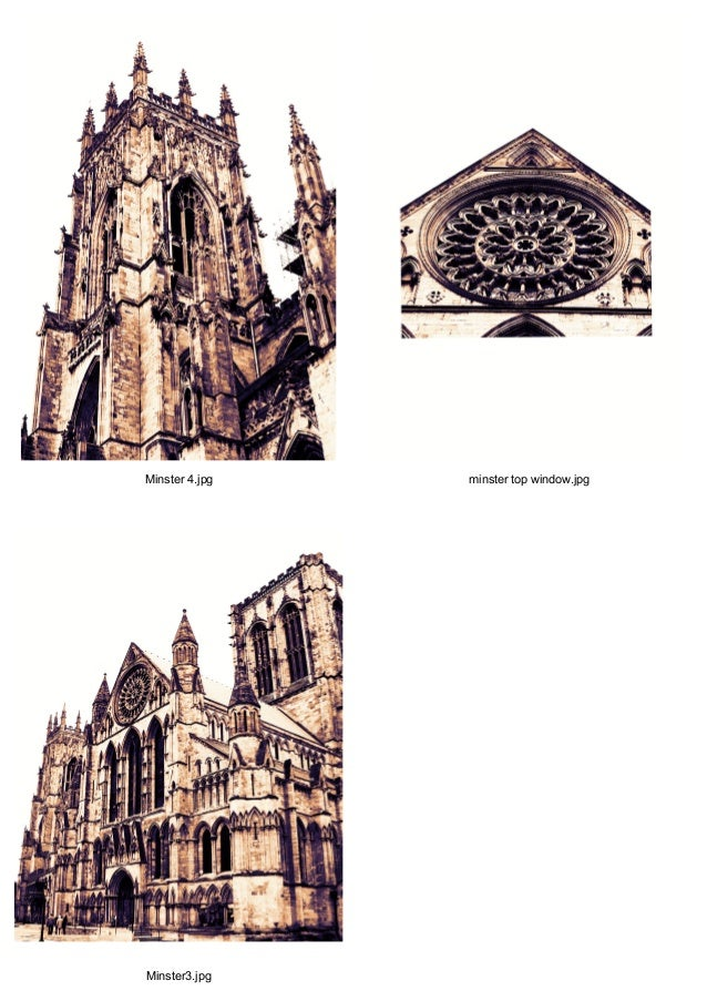 Minster 4.jpg  Minster3.jpg  minster top window.jpg