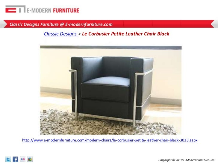 Classic designs furniture for Classic design furniture