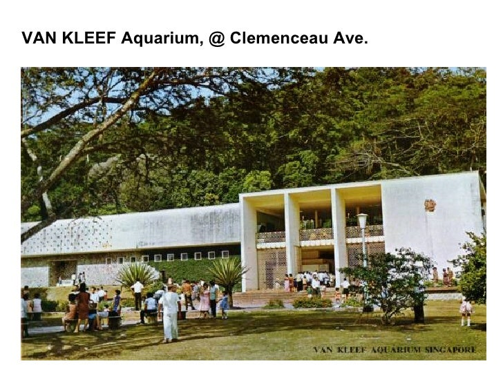 Images Of Singapore In 60s Amp 70s