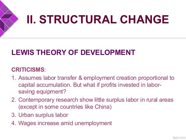 an analysis of adam smiths theory of economic growth Adam smith's theory of growth what i learned from adam smith adam smith and the industrial revolution adam smith trade from the mru course on development economics want to see how the division of labor has played out in modern times check out this video.