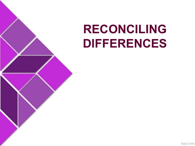 RECONCILING DIFFERENCES • Each approach has strengths and weaknesses • Controversies – ideological, theoretical or empiric...