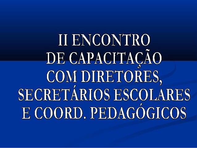 CLASSIFICAÇÃOCLASSIFICAÇÃO LEI FEDERAL Nº 9394/1996LEI FEDERAL Nº 9394/1996 DELIBERAÇÃO CEE Nº 225/1998DELIBERAÇÃO CEE Nº ...