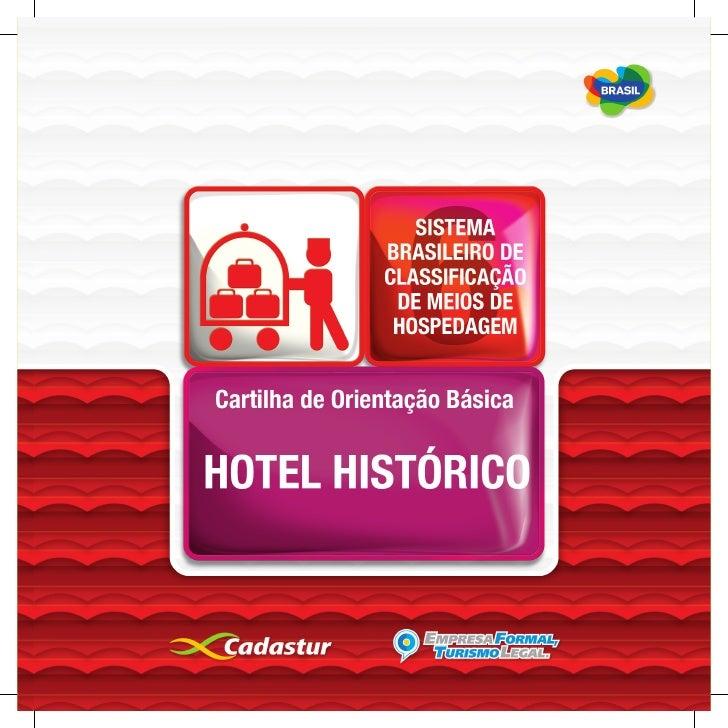 MINISTÉRIO DO TURISMO                          FICHA TÉCNICA                     2010, Ministério do Turismo              ...