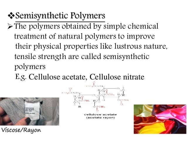 classify and identify different polymers to Most macromolecules are polymers constructed of they zoom into cells and tissues to discover that they are made of different identify typical.
