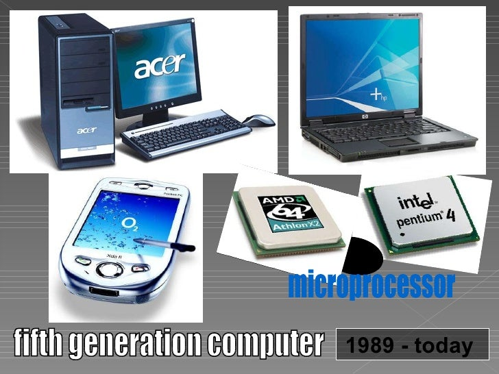 computer generations essay Generations of computer essays (homework paper help) posted by on september 6, 2018 my laptop and web are being super slow, in trying to get this research paper done .