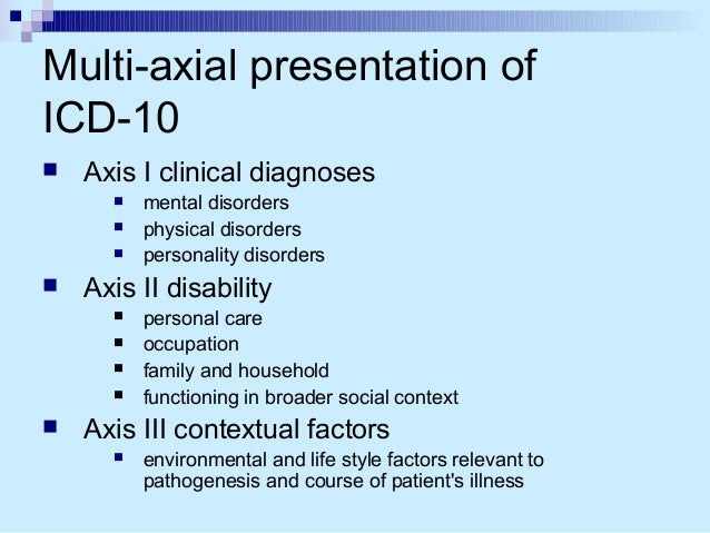 classification of diseases d1 Beyond prevention of rheumatic heart disease and adherence to guideline-directed medical therapy, the guidelines have little to offer for preventing or slowing the progression of valvular heart disease in stages a and b.