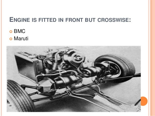 Automobile Chassis goto desijugaad.net for downloading this ppt