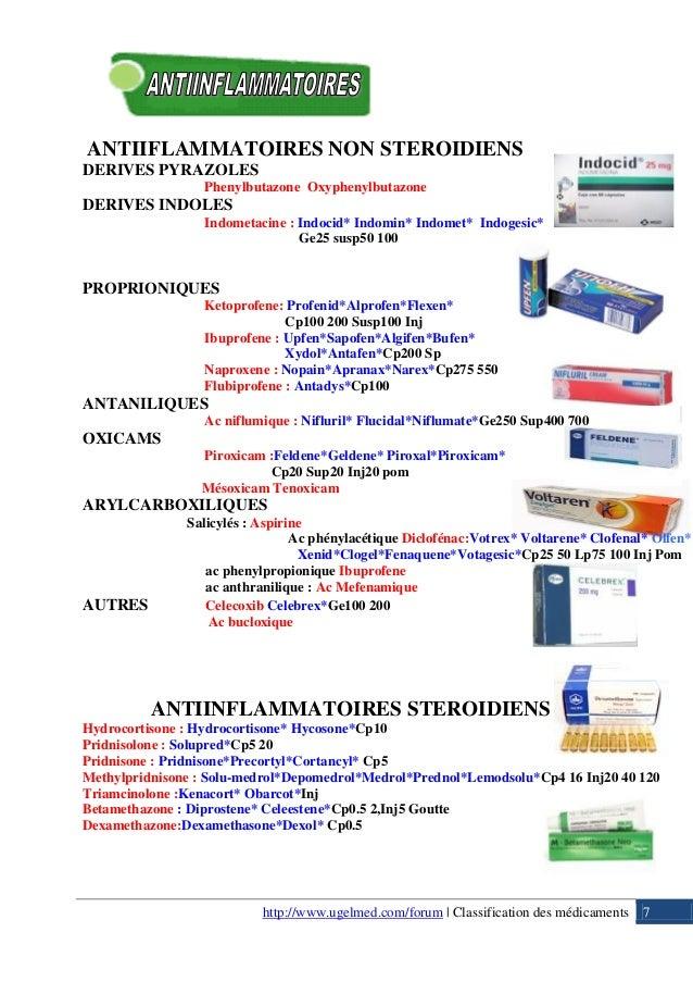Buy stromectol dubai