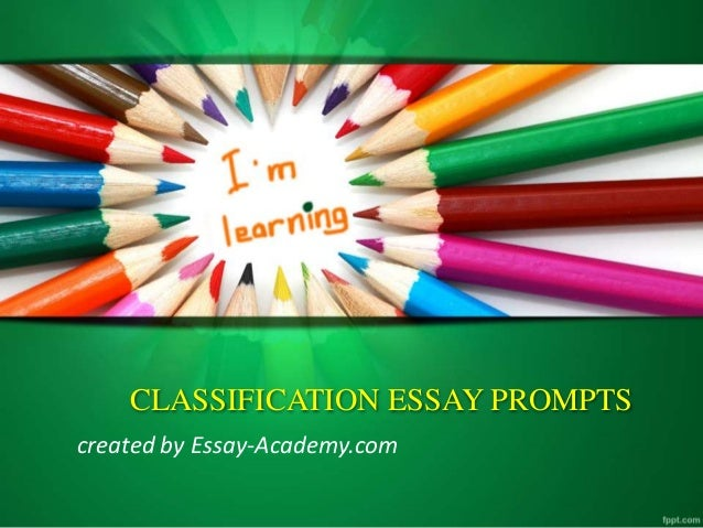 Argumentative Essay On Health Care Reform  Essay Of Science also Process Essay Thesis Descriptive Essay Assignment  Georgia Olive Growers  Othello Essay Thesis