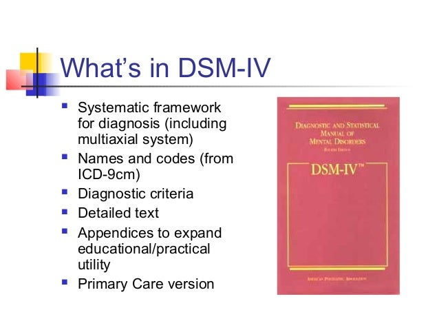 the expansion of dsm diagnoses essay Please select whether you prefer to view the mdpi pages with a view tailored for mobile displays or to view the mdpi pages in the normal scrollable desktop version.