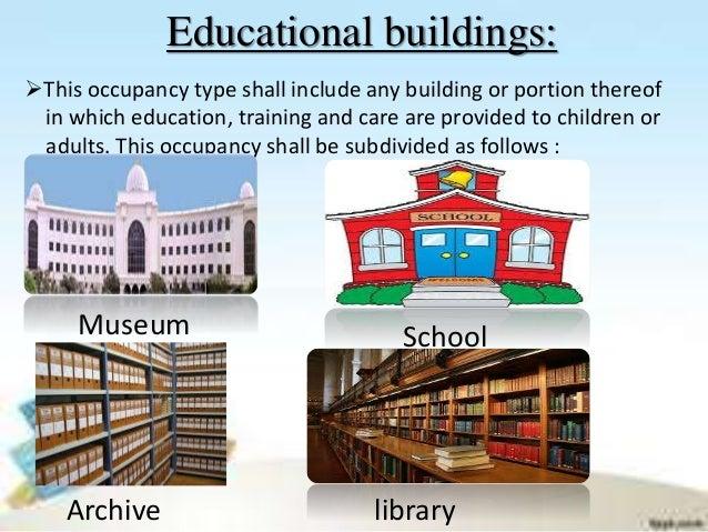 Pictures Of Home Office Library Inspiraes Para Biblioteca Em Casa Betel Arquitetura Modern