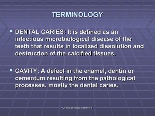 classification of dental implants pdf