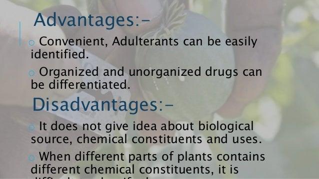 Pharmacologic al actions Drugs Anti- inflammatory Colchicum, Turmeric, Corn etc. Analgesic Opium, Cannabis etc. Carminativ...
