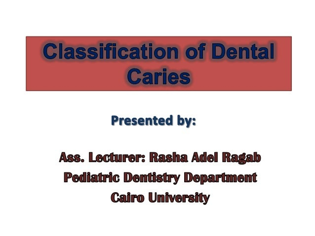 """a new paradigm among dental practitioners, shifting from a restorative to preventive/health promotion model."""""""