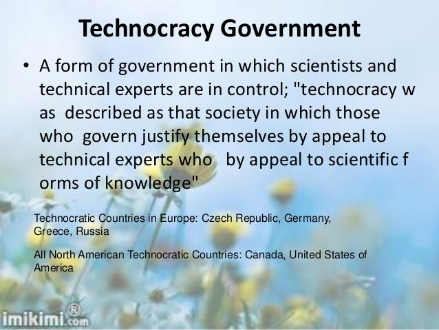technocrats and canada Trade technocrats ltd 1729 cough & cold remedies absorb science inc 1629  all day nutritionals canada 2721 axel kraft international limited 1417.