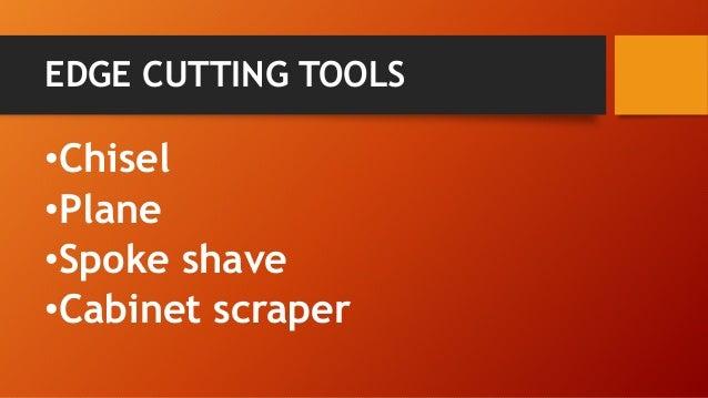 classification of hand tools pdf