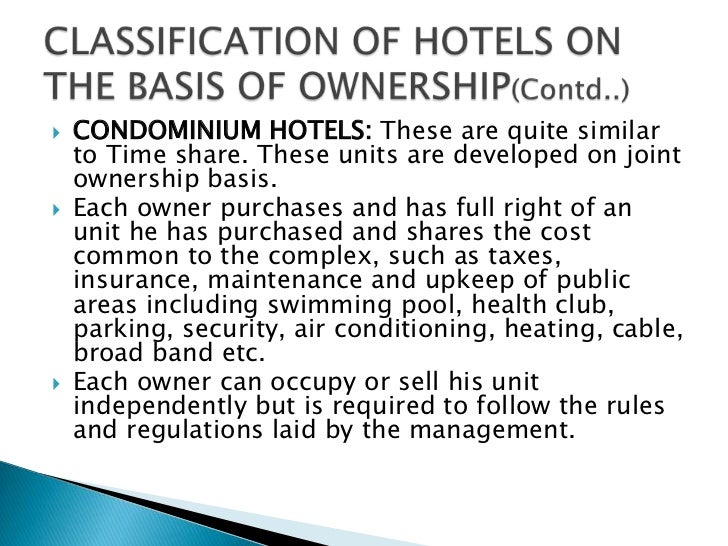 types of hotel guests pdf