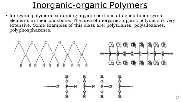 inorganic and organic components of soil pdf