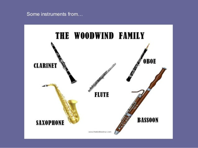 Printables 4 Classification Of Musical Instruments classification of instruments some instruments