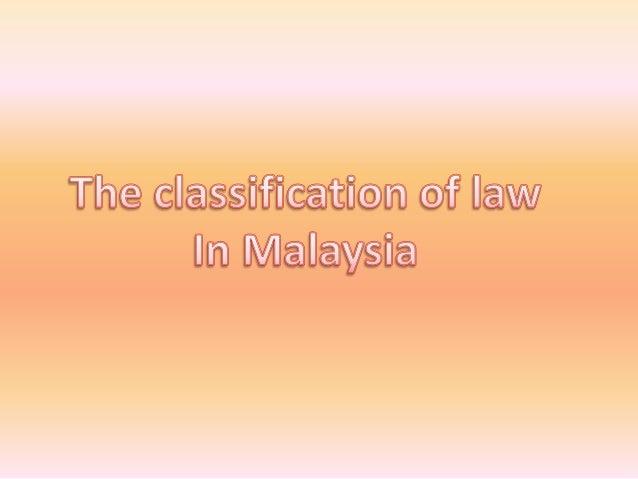 Constitutional                          Law       Public law                      Criminal Law                        Publ...