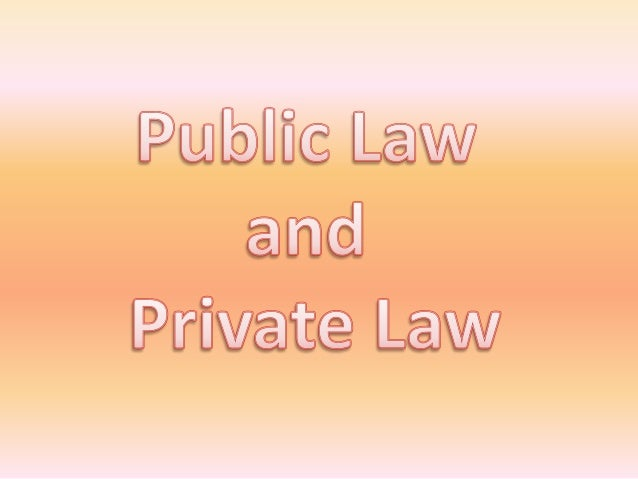 unwritten law in malaysia Written & unwritten law malaysian law is derived from both written and unwritten sources written law refers to the laws contained in the federal and state constitutions, code or statute.
