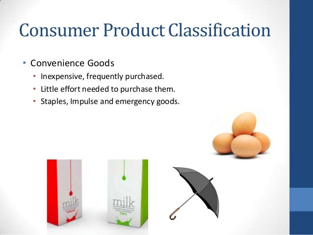 Factual global products: data about over 500,000 us consumer.