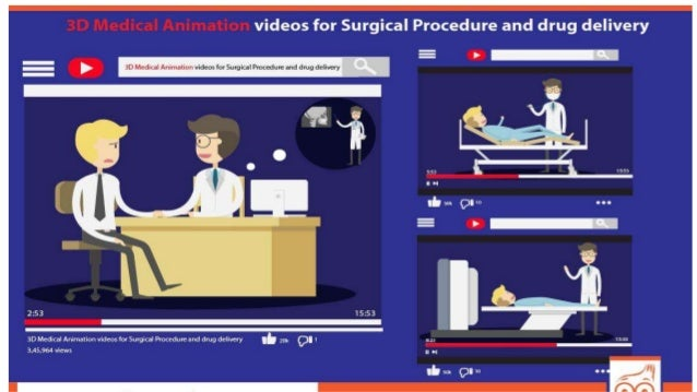 Are you seeking help for 3D Medical Pharmacology Animation, Illustrat…