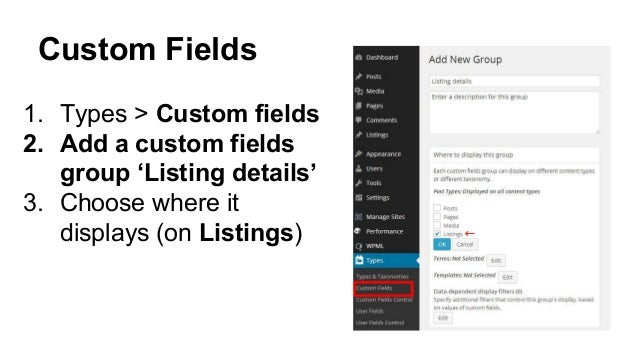 How to Build Your Own WordPress Classifieds Site without pain
