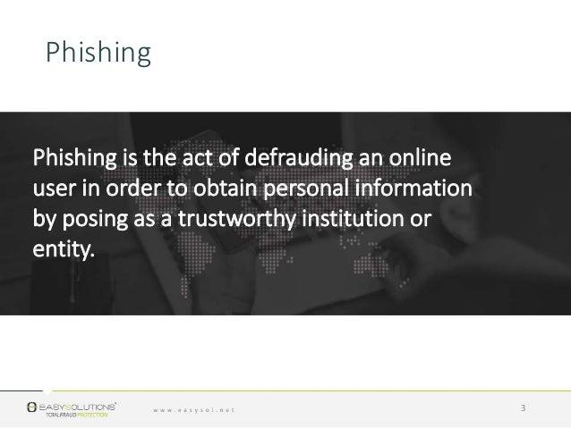 Classifying Phishing URLs Using Recurrent Neural Networks Slide 3