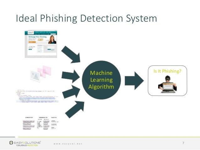 Malicious Url Detection Using Machine Learning Github