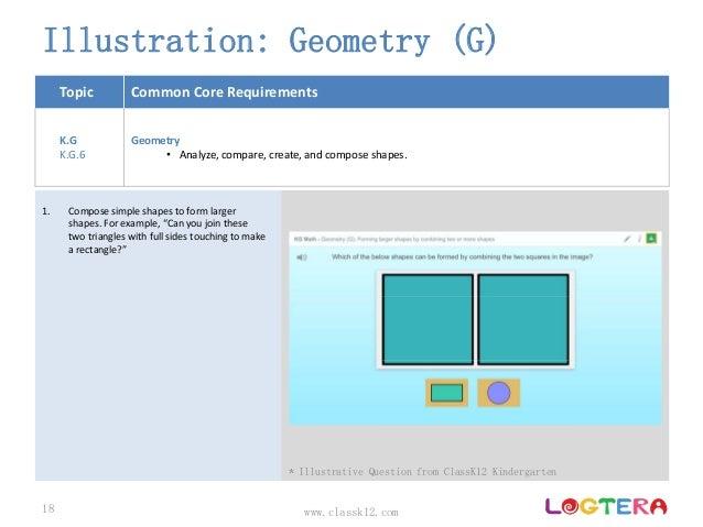 Unique Kindy Maths Vignette - Worksheet Ideas - fwooby.info