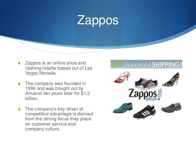 Branding Through the Development of a Strong Company Culture Slide 3