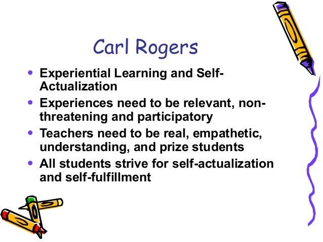 Humanistic education - Wikipedia