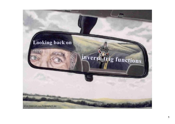 Lookingbackon                                      inversetrigfunct                                                  ...