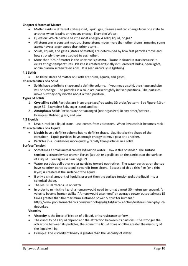 Science Note Taking Worksheet Free Worksheets Library | Download ...