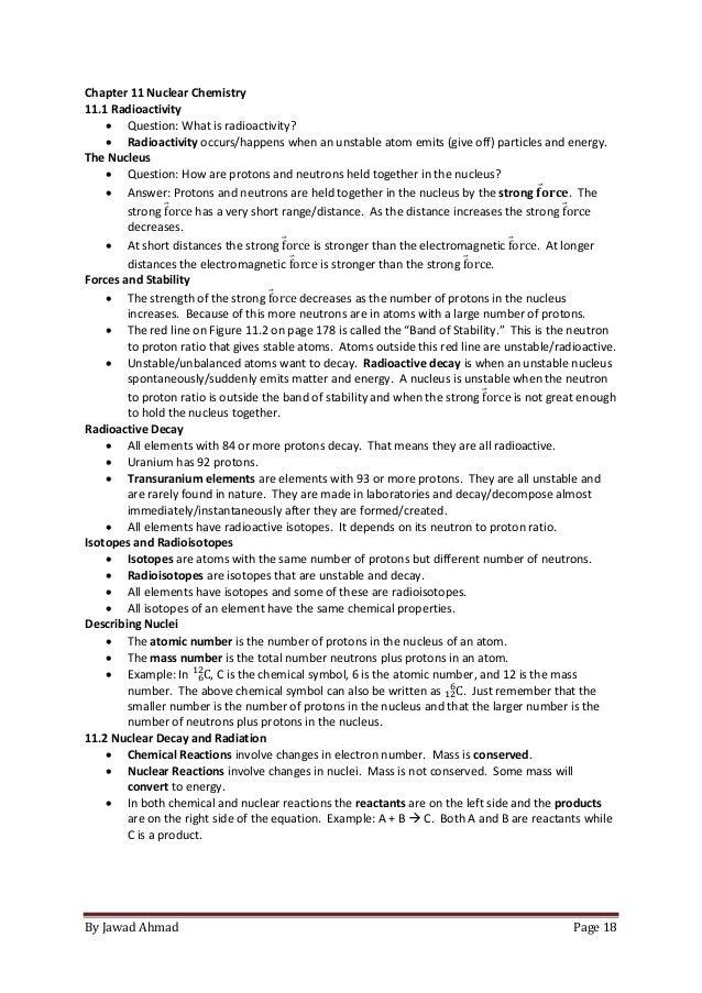 19 note taking worksheet energy answers atomic orbitals worksheet abitlikethis wiki. Black Bedroom Furniture Sets. Home Design Ideas