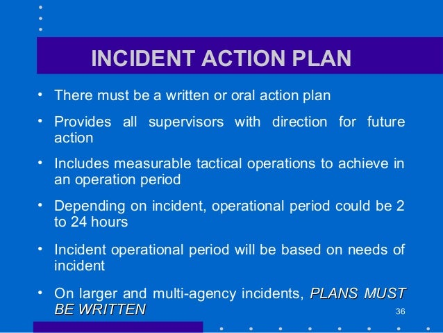 cfi oral plan of action Instrument oral questions when do you need to include an alternate airport in your ifr flight plan what action might we take if we get caught in a.