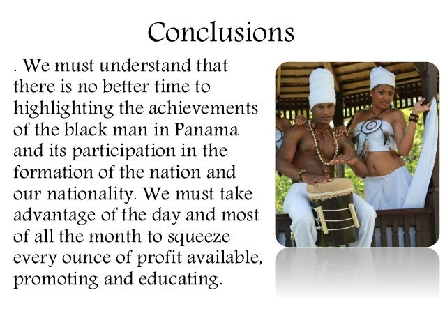 Class On Line Black Ethnic