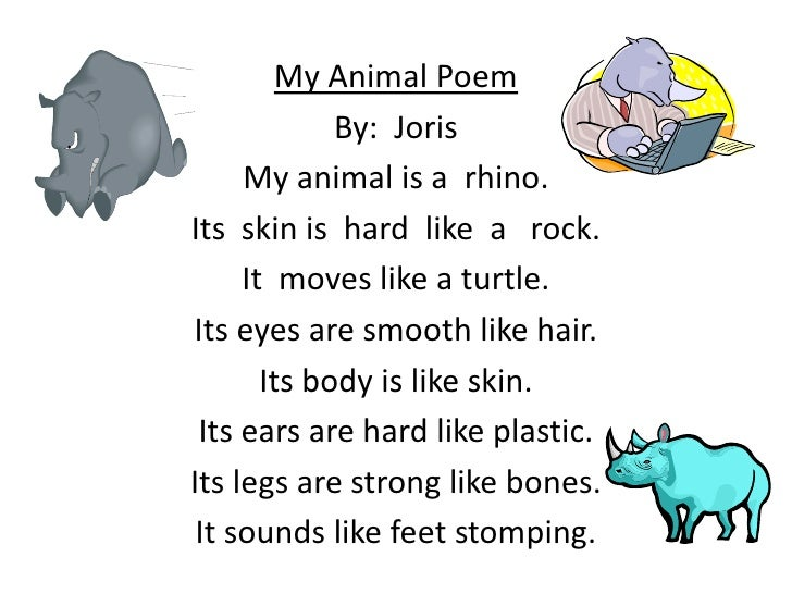 a funny poem on two animals Funny 25th anniversary poems can be found on various platforms, such as jon bratton's verses 4 cards and denise rodgers' funny poems you two/ you've reached.