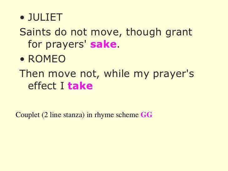 How is Iambic Pentameter used in Macbeth?