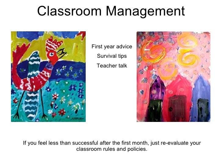 Classroom Management Ideas Year 1 ~ Kcc art classroom management